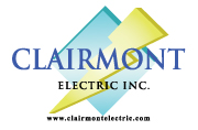 Clairmont Electric Inc.